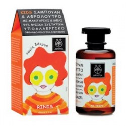 apivita_Kids_Hair___Body_Wash_with_Tangerine___Honey_250ml