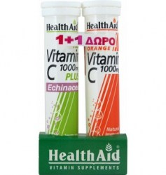 health-aid-vitamin-c-1000mg-plus-echinacea-20tabs-vitamin-c-1000mg-orange-20tabs